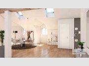 Wohnung zum Kauf 2 Zimmer in Mondercange - Ref. 6701542
