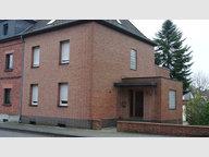 Reihenhaus zum Kauf 6 Zimmer in Jülich - Ref. 5075430
