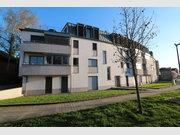 Appartement à louer 2 Chambres à Strassen - Réf. 6717926
