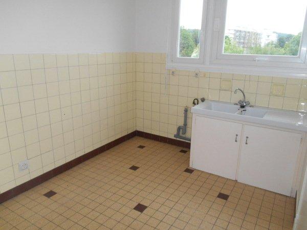 louer appartement 2 pièces 47 m² saint-max photo 3