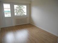 Appartement à louer F2 à Saint-Max - Réf. 6128102