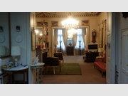 Bureau à vendre à Luxembourg-Centre ville - Réf. 5616102