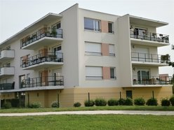 Appartement à louer F3 à Maizières-lès-Metz - Réf. 6537702