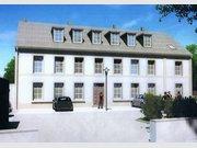 Wohnung zur Miete 4 Zimmer in Saarlouis - Ref. 6152678
