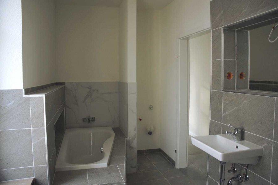 louer appartement 4 pièces 121 m² saarlouis photo 2