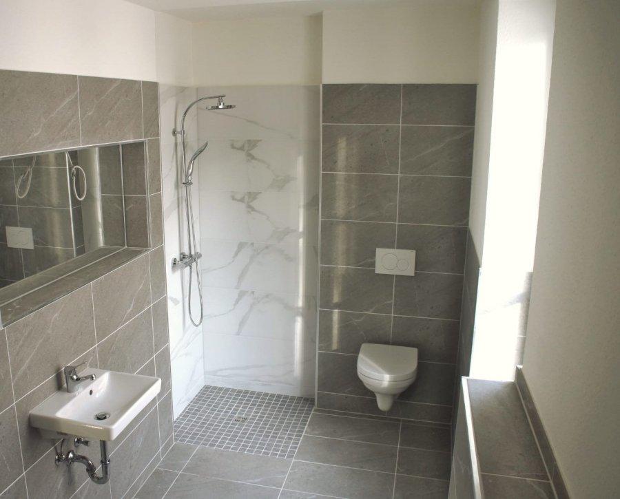 louer appartement 4 pièces 121 m² saarlouis photo 3