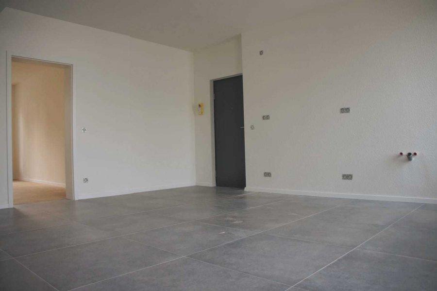 louer appartement 4 pièces 121 m² saarlouis photo 4