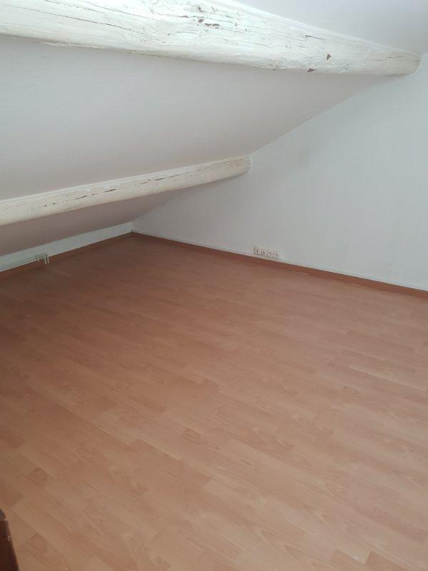 acheter maison 5 pièces 56 m² villerupt photo 3