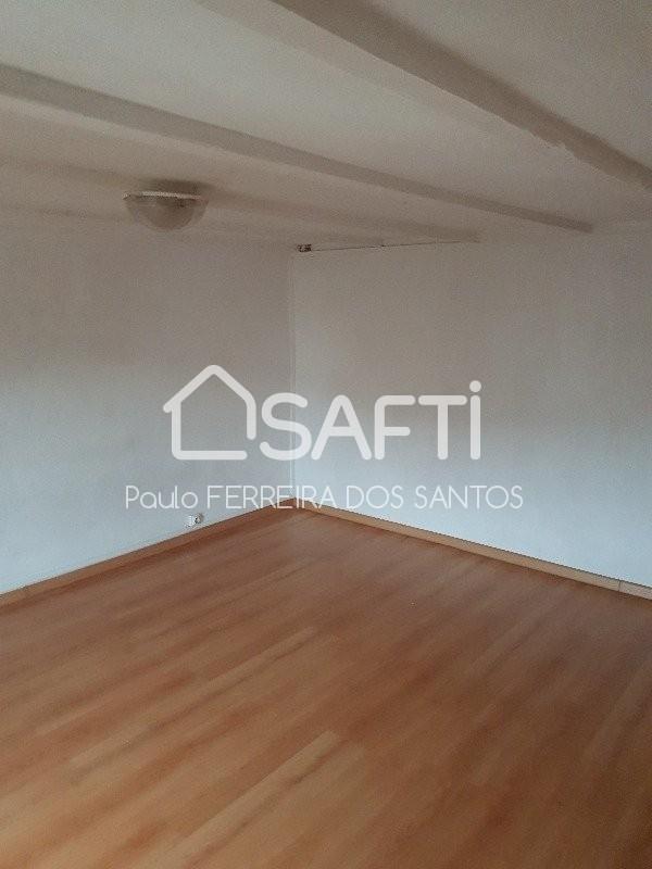 acheter maison 5 pièces 56 m² villerupt photo 4