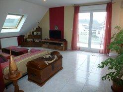 Appartement à vendre F3 à Gertwiller - Réf. 5042662