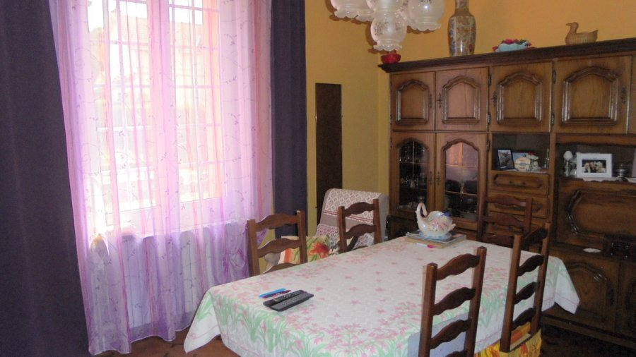 semi-detached house for buy 4 rooms 73.75 m² jarny photo 5