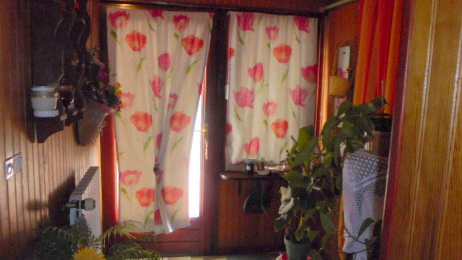 acheter maison jumelée 4 pièces 73.75 m² jarny photo 3