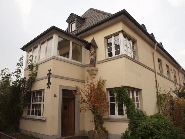 ▷ Maison en vente • Trier • 209 m² • 239 000 € | atHome