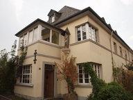 Haus zum Kauf 9 Zimmer in Trier - Ref. 6038246