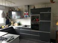 Appartement à vendre F5 à Forbach - Réf. 6111974