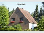 Haus zum Kauf 6 Zimmer in Duisburg - Ref. 6836966