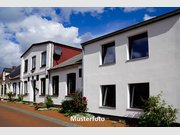 House for sale 6 rooms in Duisburg - Ref. 6836966