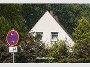 Maison à vendre 6 Pièces à Duisburg - Réf. 6836966