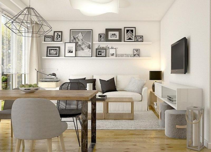 Maison à vendre F4 à Metz