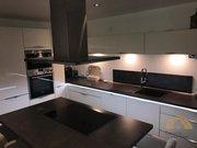 Appartement à vendre 3 Chambres à Esch-sur-Alzette - Réf. 6447846