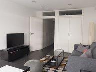 1-Zimmer-Apartment zur Miete in Luxembourg-Centre ville - Ref. 7168742