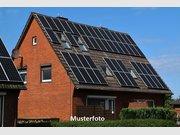 Detached house for sale 8 rooms in Düsseldorf - Ref. 7176934