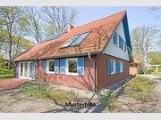 Maison individuelle à vendre 8 Pièces à Düsseldorf - Réf. 7176934