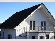 Maison individuelle à vendre 8 Pièces à Düsseldorf (DE) - Réf. 7176934