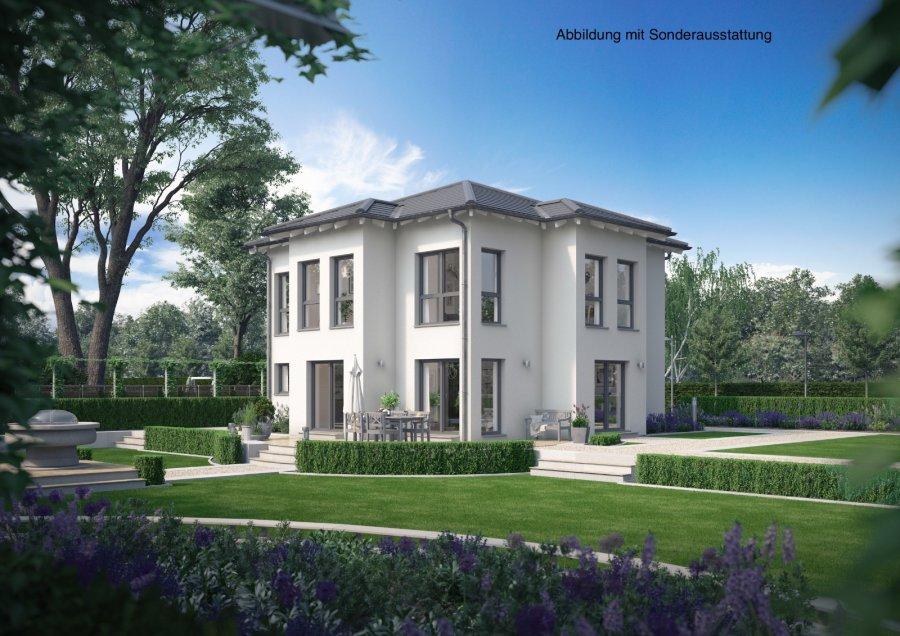 einfamilienhaus kaufen 7 zimmer 172 m² wincheringen foto 1