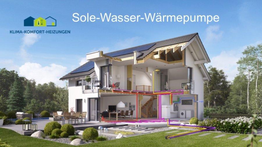 einfamilienhaus kaufen 7 zimmer 172 m² wincheringen foto 2