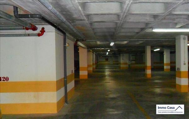Appartement à vendre 2 chambres à Algarve