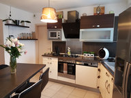 Appartement à vendre F3 à Freyming-Merlebach - Réf. 6206182