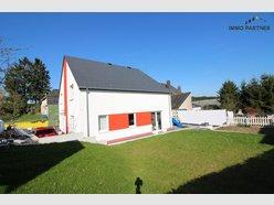 Maison mitoyenne à vendre 5 Chambres à Troisvierges - Réf. 5821158