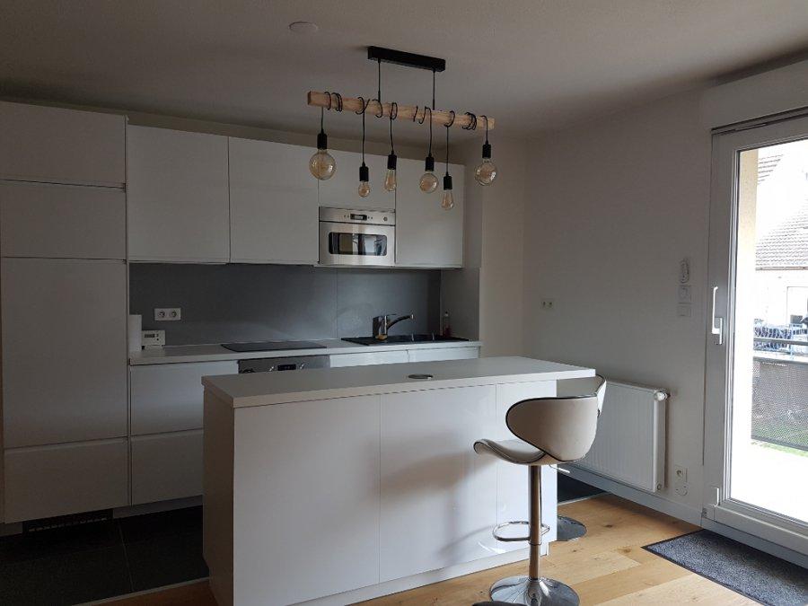 acheter appartement 4 pièces 81.17 m² audun-le-tiche photo 3