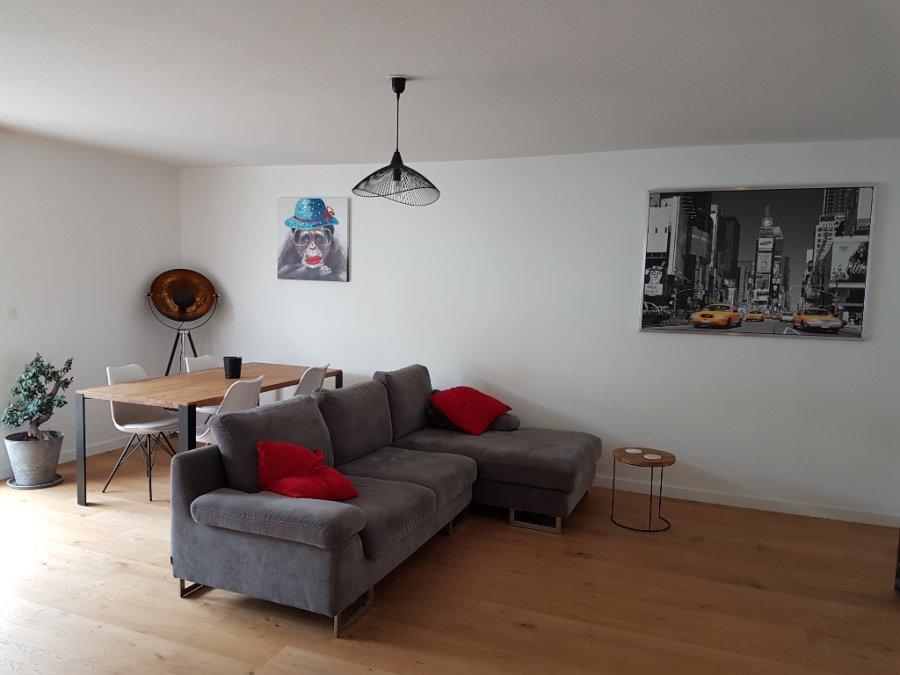 acheter appartement 4 pièces 81.17 m² audun-le-tiche photo 2