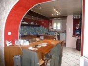 Maison à vendre F6 à Lanfroicourt - Réf. 6349542
