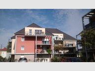 Appartement à louer à Sierentz - Réf. 5178342