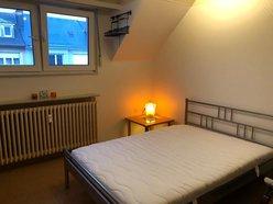 Schlafzimmer zur Miete 1 Zimmer in Luxembourg-Bonnevoie - Ref. 7091174