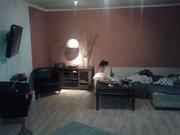 Haus zum Kauf 4 Zimmer in Saarlouis - Ref. 5125094
