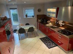 Maison mitoyenne à vendre F5 à Viviers-sur-Chiers - Réf. 7095270