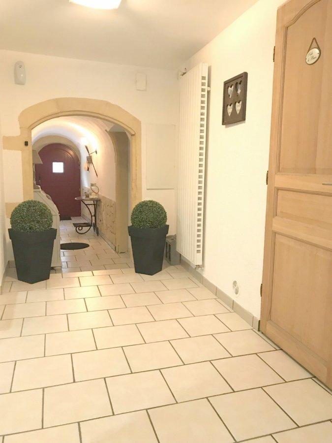 acheter appartement 5 pièces 104 m² longeville-lès-metz photo 3
