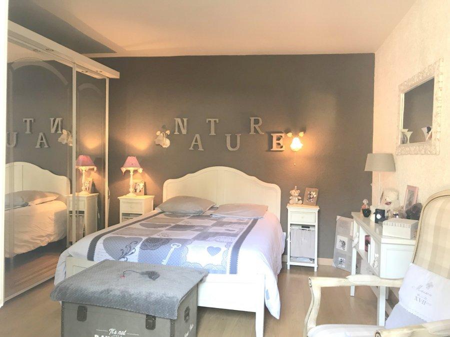 acheter appartement 5 pièces 104 m² longeville-lès-metz photo 4