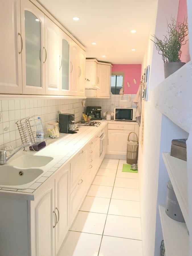 acheter appartement 5 pièces 104 m² longeville-lès-metz photo 6