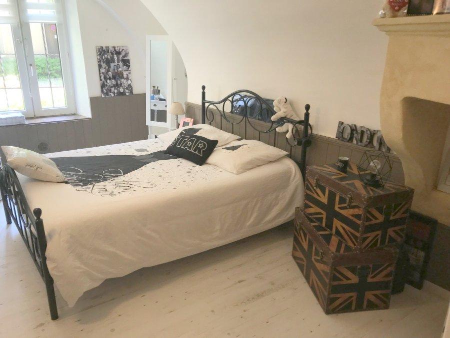 acheter appartement 5 pièces 104 m² longeville-lès-metz photo 7