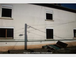 Maison de village à vendre F4 à Charmes - Réf. 5067750