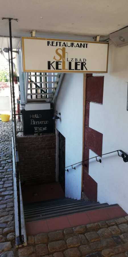 restaurant mieten 0 zimmer 0 m² mettlach foto 2