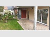 Appartement à louer F3 à Remiremont - Réf. 6984678