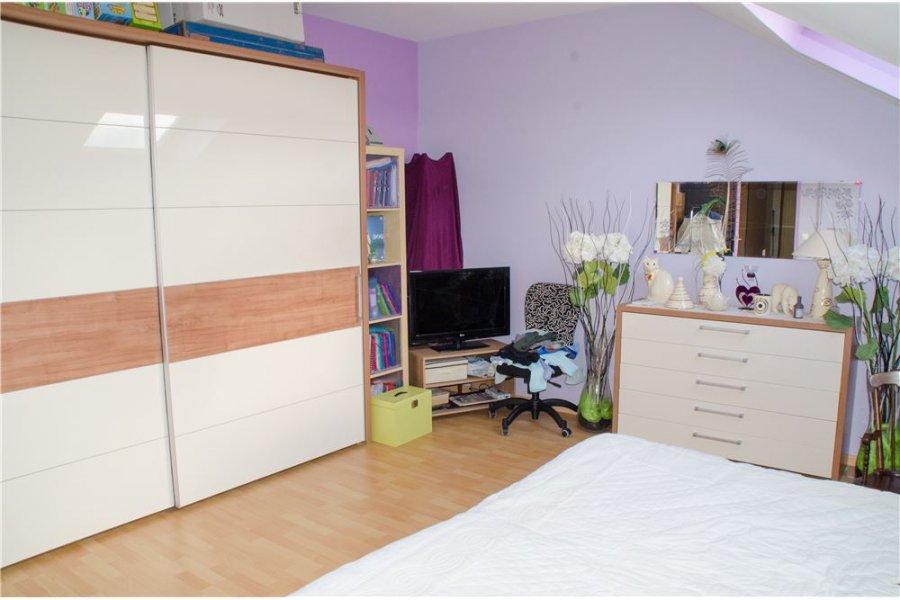 acheter duplex 3 pièces 100 m² haucourt-moulaine photo 3