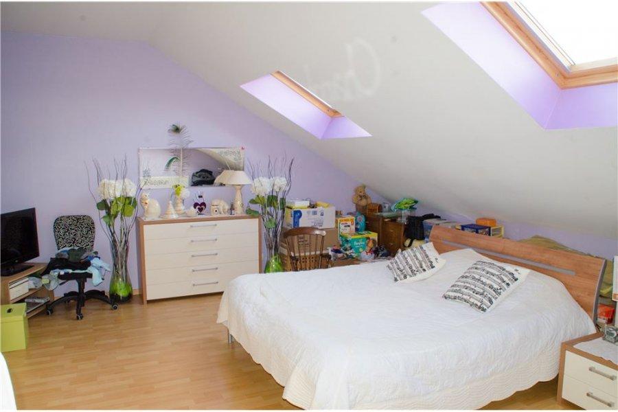 acheter duplex 3 pièces 100 m² haucourt-moulaine photo 2