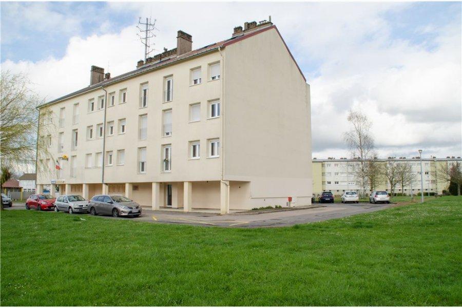 acheter duplex 3 pièces 100 m² haucourt-moulaine photo 1